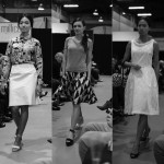 Fashion in the Capital – Buy NZ Made Designer Collections Showcase
