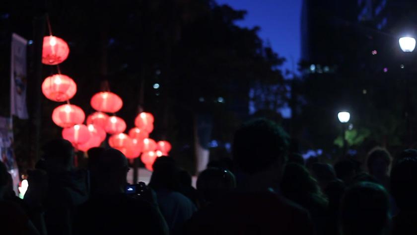 auckland lantern festival 2014 (5)