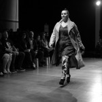 The Carpenter's Daughter at Wellington Fashion Week