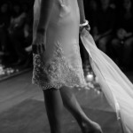 The Wedding Show at Wellington Fashion Week