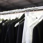 Gender in clothing, clothing in gender, & Ciel PR