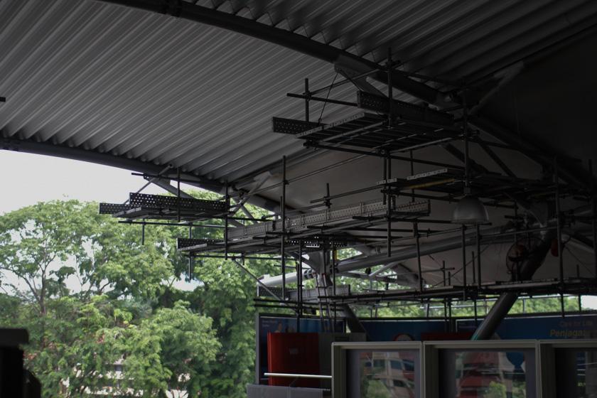 Pudu markets (16)