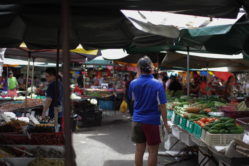 Pudu markets (7)