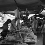 Malaysia-bound Part 4: Pudu Wet Markets