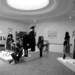Intellectual Fashion Show 2016